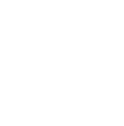 Eat Smile Relax Logo